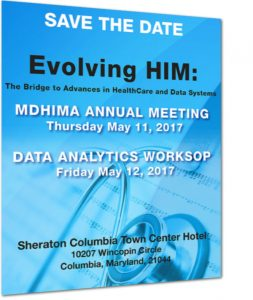 mdhima_am_flyer