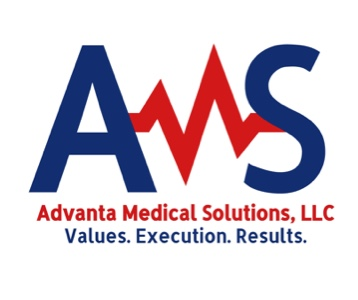 Advanta Medical Solutions, LLC