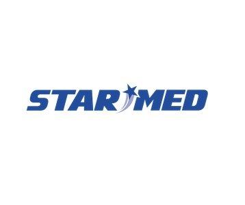 Star-Med LLC