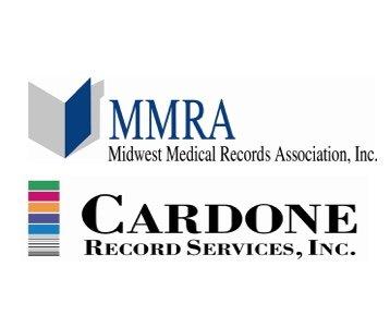 MMRA,Inc/Cardone Record Services, Inc.