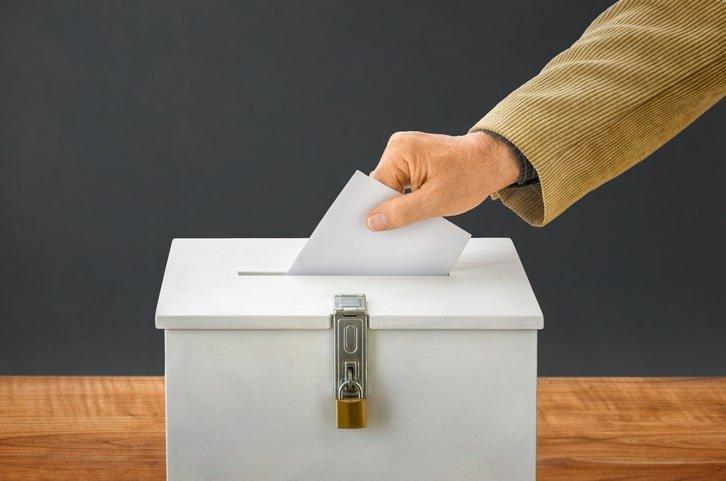MDHIMA Call for 2022 – 2023 Board Nominations