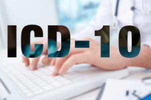 FY 2022 Updates Part 2: ICD-10-CM