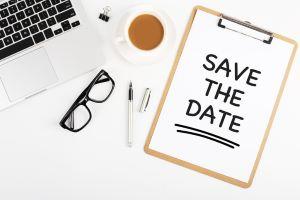 Save the Date: MdHIMA's 2022 Annual Meeting — April 27 – April 28, 2022