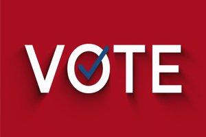 Vote – Naming Pledge Campaign 2021